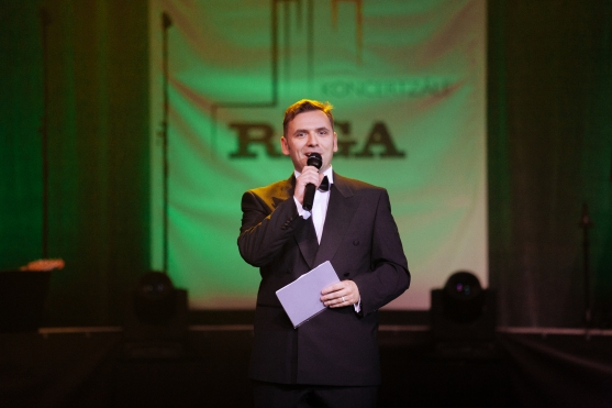 Riga2+2