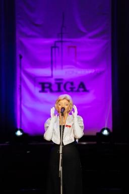 Riga2+41