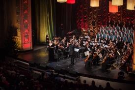Ziemassvetku Koncerts (15)