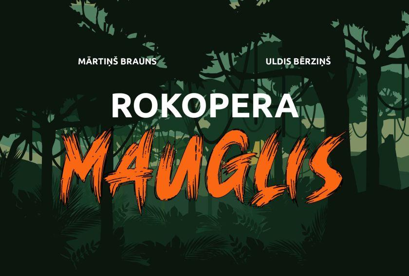 Mauglis 481 x 325-01